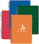 7 x 5 Pocket Buddy Notebooks